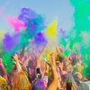 29% Off Admission to Holi Festival of Colors