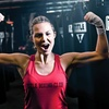 Title Boxing Club — 45% Off Boxing and Kickboxing Classes