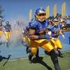 San Jose State Football – 64% Off Game