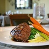 Up to 32% Off Casual Fine Dining at Bellatrix