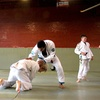 Up to 82% Off Kids' MMA and Jiu-Jitsu Classes