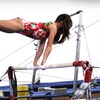 52% Off at United Gymnastics Academy in Helotes