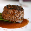 45% Off Contemporary Cuisine at EBT Restaurant