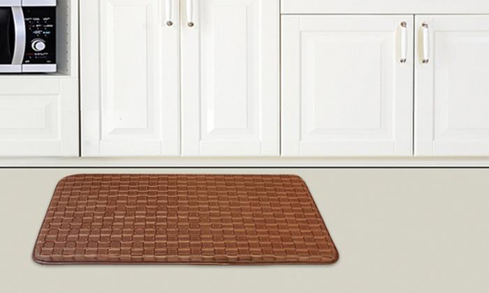 20 x32 anti fatigue kitchen mat 20 x32 anti fatigue ki