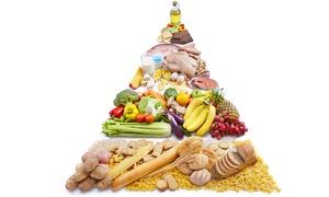 HERBODIETETICA ACEBO: Test de intolerancia alimentaria para 1 o 2 personas desde 39,95 €. 4 ubicaciones disponibles