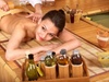 A Royal Massage - Millcreek: A 60-Minute Specialty Massage at A Royal Massage (50% Off)