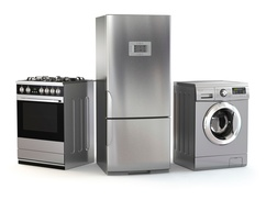 A Bargain Appliance Repair: Handyman Services from A Bargain Appliance Repair (20% Off)