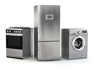 Handyman Services from A Bargain Appliance Repair (20% Off) photo