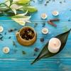 Par Avion Tea Beauty + Wellness Tea Club Memberships