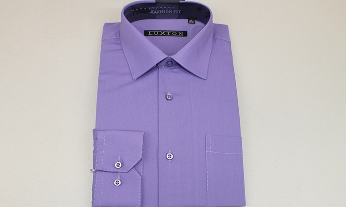 Graefen USA - Alhambra: Men's Clothing at Graefen-usa (73% Off)