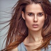 Up to 70% Off Salon Services in Johns Creek