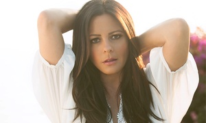 Sara Evans Christmas: Sara Evans Christmas on December 20 at 7 p.m.