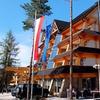 Hotel 5* w Zakopanem