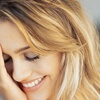 Up to 56% Off Haircut Packages at Blondology Salon