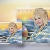 Dolly Parton Albums, Including Blue Smoke