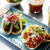 AYCE Tacos with Margaritas