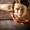 Up to 89% Off at Fitness Bootcamp Canada