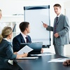 Up to 86% Off Career Counseling