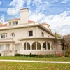 Up to 42% Off Historic-Home Twilight Tours