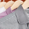 67% Off Valet Dry-Cleaning Services