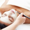 Up to 53% Off at Perfectly Pampered