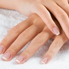 Up to 54% Off Gell Manicures or Acrylics