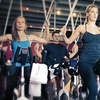 Up to 76% Off Fitness Classes in Corona Del Mar