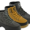 Akademiks Hugo Boys' Boots