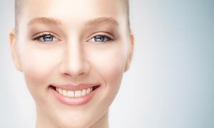 Beau Jesaniel: Up to 55% Off an Ultrasonic Facial at Beau Jesaniel
