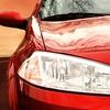 71% Off Windshield or Bumper Repair