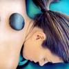 Up to 55% Off Massage at Parisian Spa
