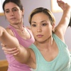 Up to 71% Off at Power Yoga Evolution