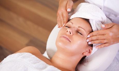 Limpieza facialcon tratamientos adicionales a elegir desde 12,90 € en Margarita Ortuño