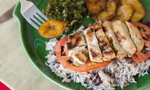El Diablito: Cena cubana con spettacolo per 2, 4 o 6 persone da El Diablito (sconto fino a 65%)