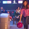 Up to 61% Off Bowling and Shoe Rental