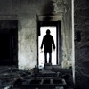 Up to 54% Off at Psychosis Haunted House