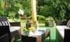 Au Pied des Chaumes - Chambres d'hôtes Au Pied des Chaumes: Vosges : 1 ou 2 nuits avec petit déjeuner et dîner en option à la maison d'hôtes Au Pied des Chaumes pour 2 personnes