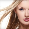 Up to 69% Off Micro Peels at Imago Plastic Surgery