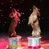 Up to 70% Off Pet Circus Show
