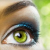 Up to 77% Off Permanent Makeup at The Powderoom