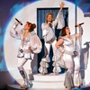 """""""Mamma Mia!"""" – Up to 39% Off Musical"""