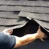 90% Off a Roof Tune-Up and Inspection