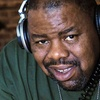 80's vs. 90's Dance Party feat. Biz Markie – Up to 55% Off