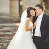 Up to 52% Off at Best Wedding Showcase