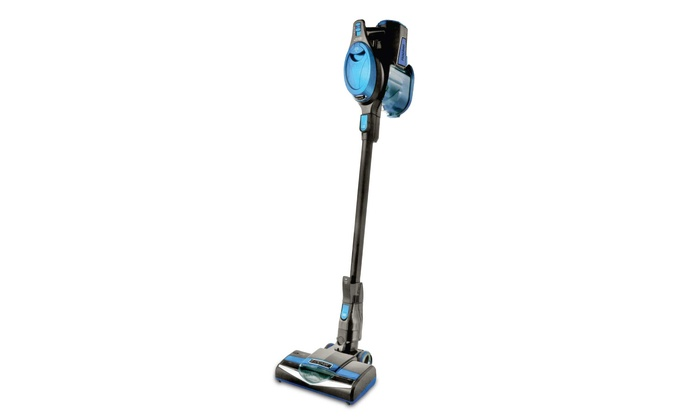 Shark Hv300 Rocket Upright Bagless Vacuum Groupon