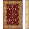 Timeless Traditional 3'x5' Rug