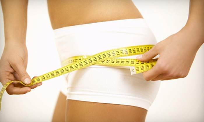 Laser Body Sculpting - Columbia: $599 for Nine Zerona Body-Sculpting Treatments at Laser Body Sculpting ($1,500 Value)