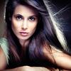 Up to 57% Off Keratin Hair Treatments
