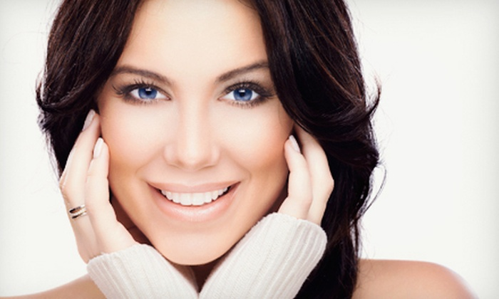 Lewis Orthodontics - Lewis Orthodontics: $2,599 for a Complete Invisalign Treatment at Lewis Orthodontics ($5,800 Value)