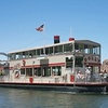 Up to 33% Off Scenic Cruise at Dolly Steamboat